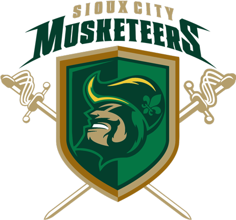 Musketeershockey